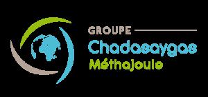 Chadasaygas logo