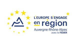 Chadasaygas : Europe / FEDER