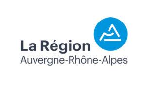 Chadasaygas : Région AURA