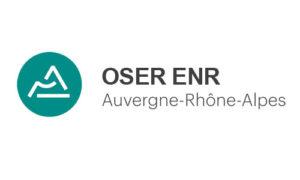 Chadasaygas : Fond OSER ENR